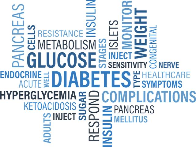 ¿Afecta el control insulínico sobre nuestro peso?