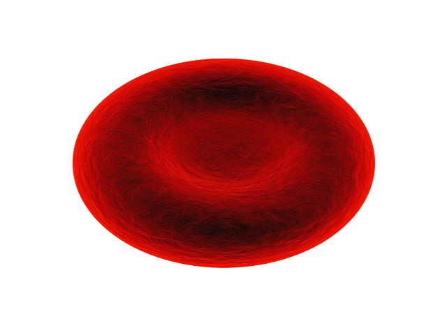 ¿Qué es la anemia ferropénica?