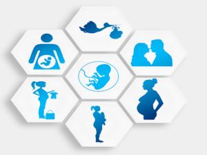 Ejercicio físico para la depresión en el parto