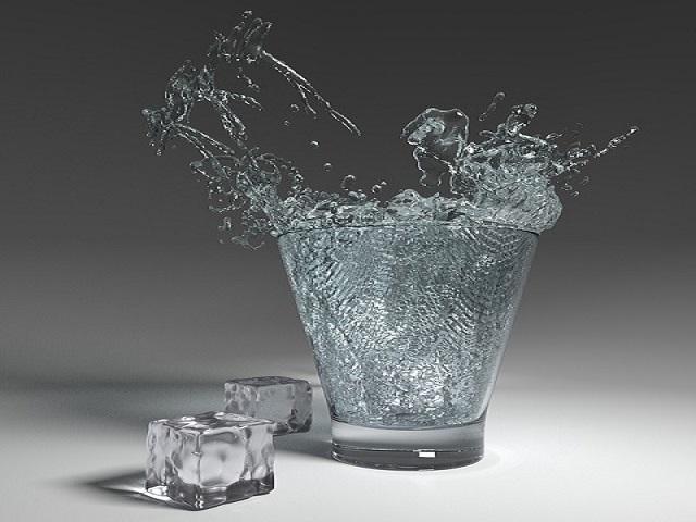 Protocolo de hidratación: