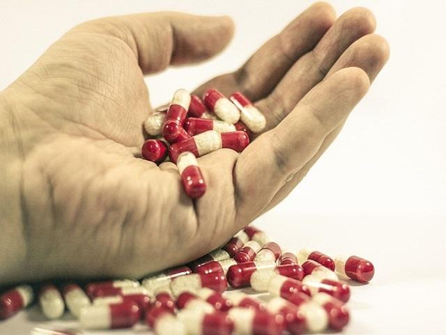 Placebos como cura